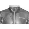 Endura FS260-Pro Adrenaline II Race Cape II Men black